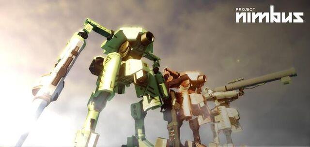 File:BattleFrame2.jpg
