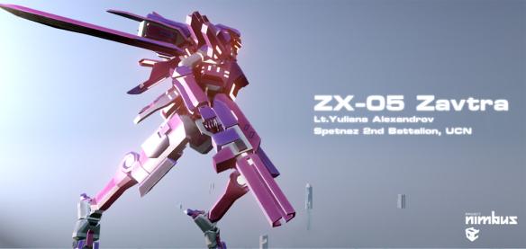 File:ZX05Zavtra.jpg
