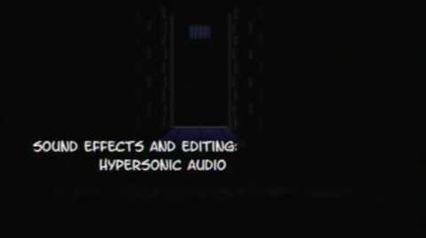Steam Heroes Ending credits