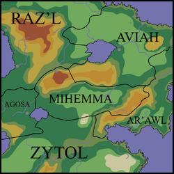 Mihemma Map.png