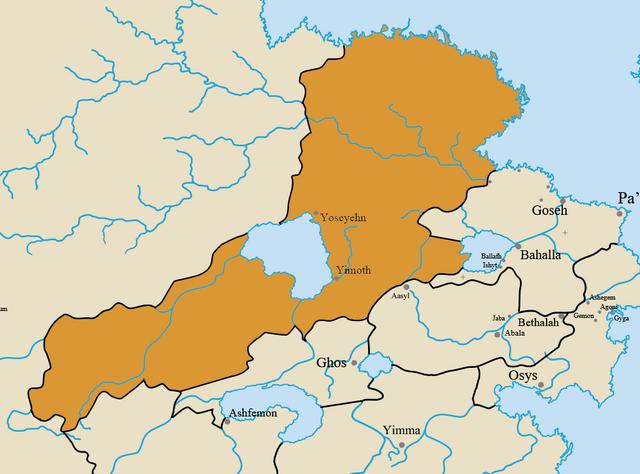 File:Raz'l Map.png