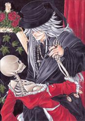File:Undertaker-undertaker-from-kuroshitsuji-19193243-871-1238.jpg