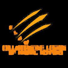 CLAW Logo-0