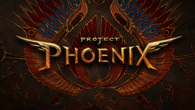 File:Wikia-Visualization-Main,projectphoenix.png