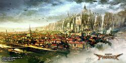 Art city1