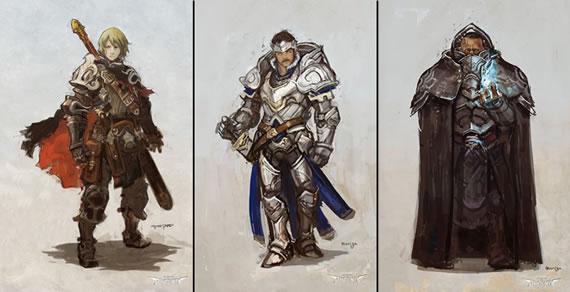 File:Characters1.jpg