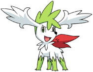 SkyShaymin big1