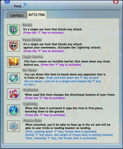 File:Battle items.png