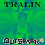 File:Tralin Logo.jpg