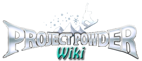 File:Projectpowderwiki.png