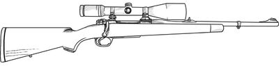 How-to-draw-a-rifle-step-6 1 000000021125 5