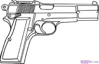 How-to-draw-a-pistol-step-6 1 000000015441 5