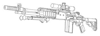M14 EBR sketch 1 copy