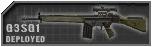 G3DMRaltdeployed