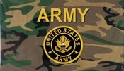 3-x-5-woodland-camouflage-u-s-army-flag