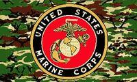 Us-marine-corps-cammo-flag