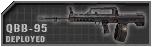 Qbb95irondeployed