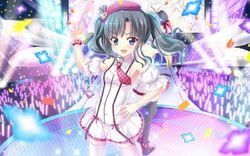 Yukari Card-009