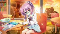 Let's Study Sayu