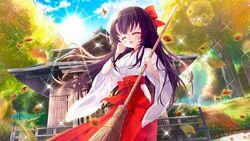 Mizuha Card-014