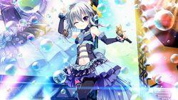 Ruka Card-009