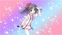 Yukari Card-004