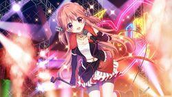 Akari Card-006