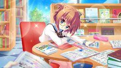 Let's Study Mana