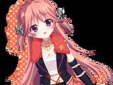 Akari Haeno