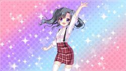 Yukari Card-006