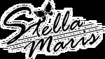 Stellamaris