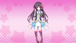 Mizuha Card-002