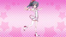 Yukari Card-002
