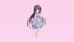 Mizuha Card-001
