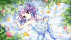JuneBRIDE-Sayu