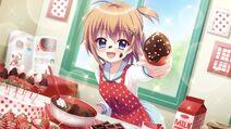 Chocolatiere-mana (1)