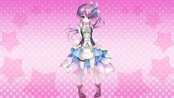 Sayu Card-002