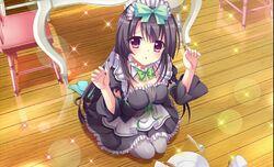 Mizuha Card-012