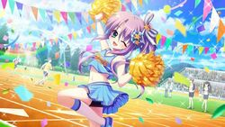 Sayu Card-012