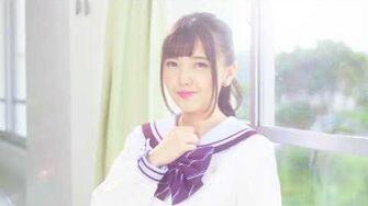 【Re ステージ!】1月18日発売 KiRaRe 3rdシングル「憧れFuture Sign」MV Short Ver