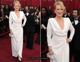 2010-Oscars-Meryl-Streep