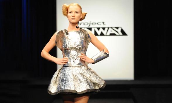 Hard-wear-seth-aaron-henderson-portland-designer-project-runway-7-6
