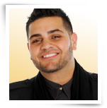 File:Michael Costello.png