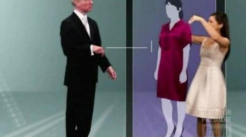 Tim Gunn's Guide to Style Opening Credits