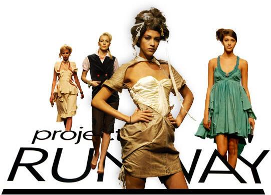 File:Project-Runway-winner-is-Leanne-Marshall.jpg