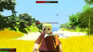 BattlemasterHit