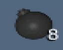 Bomb-0