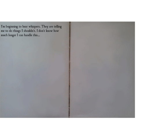 File:A Strange Ring pages9and10.PNG