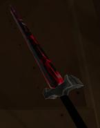 SwordOfOldModel
