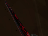Sword of Old